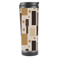 Pattern Wallpaper Patterns Abstract Travel Tumbler