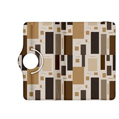 Pattern Wallpaper Patterns Abstract Kindle Fire Hdx 8 9  Flip 360 Case