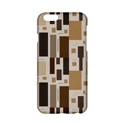 Pattern Wallpaper Patterns Abstract Apple Iphone 6/6s Hardshell Case