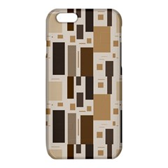 Pattern Wallpaper Patterns Abstract iPhone 6/6S TPU Case