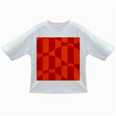 Background Texture Pattern Colorful Infant/toddler T Shirts