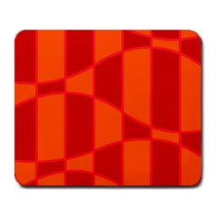 Background Texture Pattern Colorful Large Mousepads