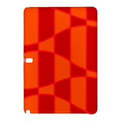 Background Texture Pattern Colorful Samsung Galaxy Tab Pro 12.2 Hardshell Case