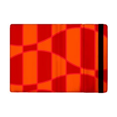 Background Texture Pattern Colorful Ipad Mini 2 Flip Cases