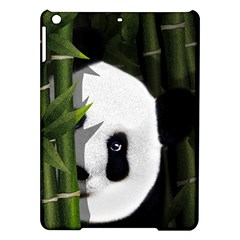 Panda iPad Air Hardshell Cases