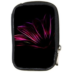 Pattern Design Abstract Background Compact Camera Cases