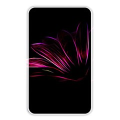 Pattern Design Abstract Background Memory Card Reader