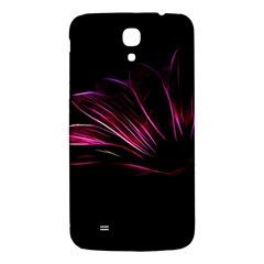Pattern Design Abstract Background Samsung Galaxy Mega I9200 Hardshell Back Case