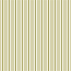 Pattern Background Green Lines Magic Photo Cubes