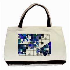 Design Basic Tote Bag