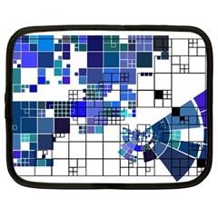 Design Netbook Case (large)