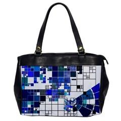 Design Office Handbags