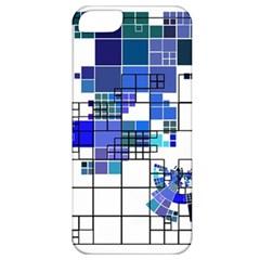 Design Apple Iphone 5 Classic Hardshell Case