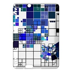 Design Kindle Fire Hdx Hardshell Case