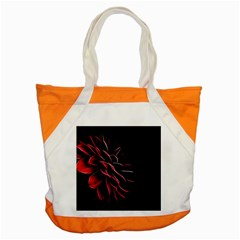 Pattern Design Abstract Background Accent Tote Bag