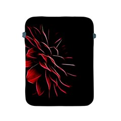 Pattern Design Abstract Background Apple Ipad 2/3/4 Protective Soft Cases
