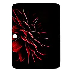 Pattern Design Abstract Background Samsung Galaxy Tab 3 (10 1 ) P5200 Hardshell Case