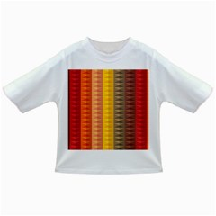Abstract Pattern Background Infant/toddler T Shirts