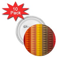 Abstract Pattern Background 1.75  Buttons (10 pack)