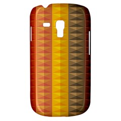 Abstract Pattern Background Galaxy S3 Mini