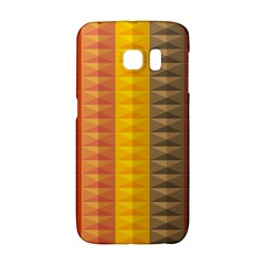 Abstract Pattern Background Galaxy S6 Edge