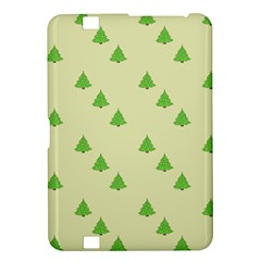 Christmas Wrapping Paper Pattern Kindle Fire Hd 8 9