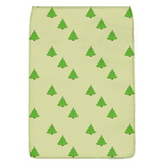 Christmas Wrapping Paper Pattern Flap Covers (L)