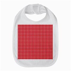 Pattern Diamonds Box Red Amazon Fire Phone