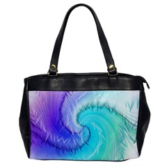 Background Colorful Scrapbook Paper Office Handbags