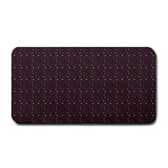 Pattern Background Star Medium Bar Mats