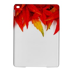 Abstract Autumn Background Bright Ipad Air 2 Hardshell Cases