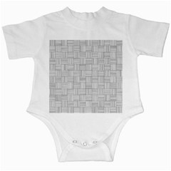 Flooring Household Pattern Infant Creepers