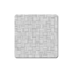 Flooring Household Pattern Square Magnet