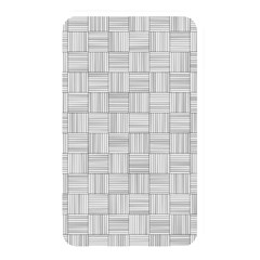 Flooring Household Pattern Memory Card Reader