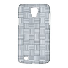 Flooring Household Pattern Galaxy S4 Active