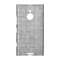 Flooring Household Pattern Nokia Lumia 1520