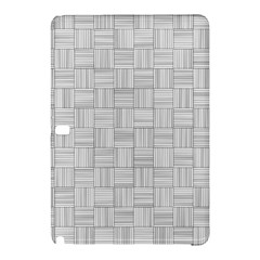 Flooring Household Pattern Samsung Galaxy Tab Pro 10 1 Hardshell Case