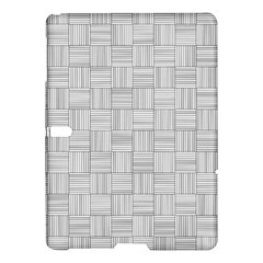 Flooring Household Pattern Samsung Galaxy Tab S (10 5 ) Hardshell Case