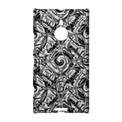 Gray Scale Pattern Tile Design Nokia Lumia 1520