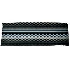 Sheet Holes Roller Shutter Body Pillow Case (Dakimakura)
