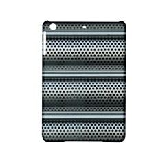 Sheet Holes Roller Shutter Ipad Mini 2 Hardshell Cases