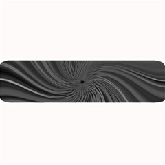 Abstract Art Color Design Lines Large Bar Mats