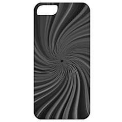 Abstract Art Color Design Lines Apple iPhone 5 Classic Hardshell Case