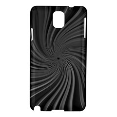 Abstract Art Color Design Lines Samsung Galaxy Note 3 N9005 Hardshell Case