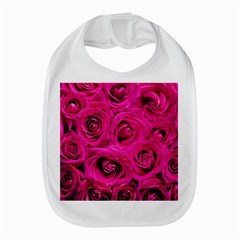 Pink Roses Roses Background Amazon Fire Phone