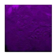 Texture Background Backgrounds Tile Coasters