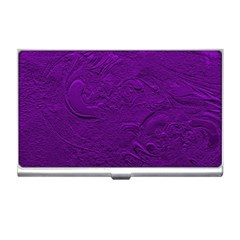 Texture Background Backgrounds Business Card Holders