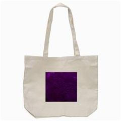 Texture Background Backgrounds Tote Bag (Cream)