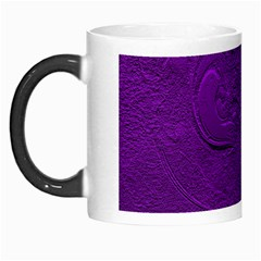 Texture Background Backgrounds Morph Mugs