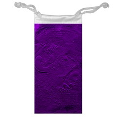 Texture Background Backgrounds Jewelry Bag